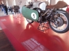 moto-guzzi-open-house-museo_96