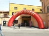 moto-guzzi-open-house_1