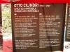 moto-guzzi-open-house_10