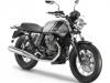 moto-guzzi-v7-special-argento-dronte-laterale-destro