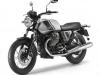 moto-guzzi-v7-special-argento-fronte-laterale-sinistro