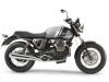 moto-guzzi-v7-special-argento-laterale