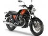 moto-guzzi-v7-special-nera-fronte-laterale-destro