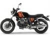moto-guzzi-v7-special-nera-laterale-sinistro