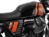 moto-guzzi-v7-special-nera-serbatoio