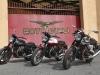 moto-guzzi-v7-stone-classic-racer