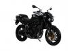 moto-morini-corsaro-1200-veloce-my2013