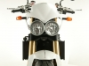 moto-morini-corsaro-1200