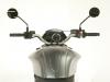 moto-morini-scrambler-1200