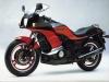 Kawasaki-GPZ750-Turbo