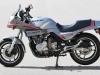 Suzuki-XN-85