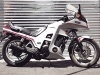 Yamaha-XJ650-Turbo