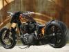 motodays-2011-custom