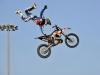 motodays-2011-freestyle