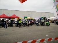 Motogiro-di-Piacenza-2015-35