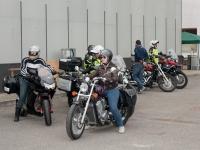 Motogiro-di-Piacenza-2015-6