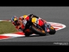 motogp-2012-catalunya-dani-pedrosa