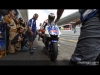 motogp-estoril-jorge-lorenzo