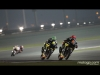 motogp-2012-qatar-dovizioso-crutchlow
