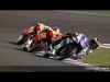 motogp-2012-qatar-lorenzo-pedrosa-stoner