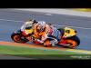 motogp-2012-valencia-dani-pedrosa