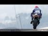 motogp-2013-aragon-aleix-espargaro