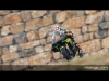 motogp-2013-aragon-bradley-smith