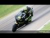 motogp-2013-aragon-cal-crutchlow