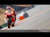 motogp-2013-aragon-marc-marquez