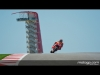 motogp-2013-austin-marc-marquez