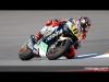 motogp-2013-austin-stefan-bradl