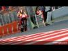 motogp-2013-catalunya-dani-pedrosa