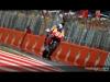 motogp-2013-catalunya-marc-marquez