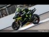 motogp-2013-indianapolis-cal-crutchlowi