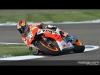 motogp-2013-indianapolis-dani-pedrosa