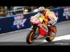 motogp-2013-indianapolis-marc-marquez