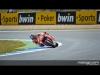 motogp-2013-yerez-dani-pedrosa