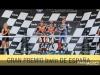 motogp-2013-yerez-podio-pedrosa-marquez-lorenzo
