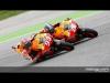 motogp-2013-misano-marquez-pedrosa
