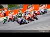 motogp-2013-misano