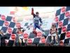 motogp-2013-motegi-podio