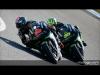 motogp-2013-motegi-smith-crutchlow