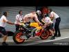 motogp-2013-phillip-island-dani-pedrosa-cambio-moto