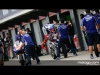 motogp-2013-phillip-island-jorge-lorenzo-cambio-moto
