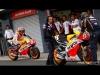 motogp-2013-phillip-island-marc-marquez-cambio-moto