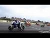 motogp-2013-phillip-island-partenza