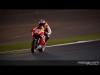 motogp-2013-qatar-marc-marquez