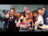 motogp-2013-sachsenring-marc-marquez