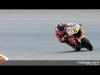 motogp-2013-sachsenring-stefan-bradl
