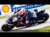 motogp-2013-sepang-aleix-espargaro